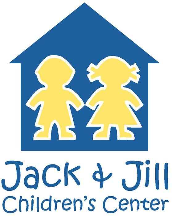 j-j-logo-smaller