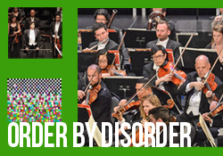 order-by-disorder-concert-image