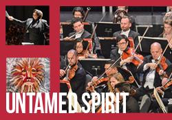 untamed-spirit-concert-image