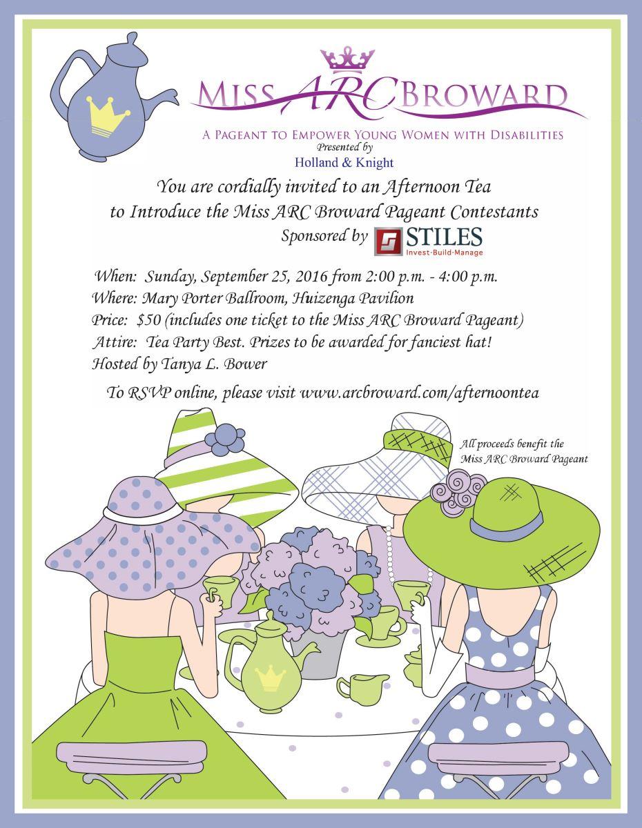 tea-party-invite-2016