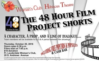 the48hourshortsfb