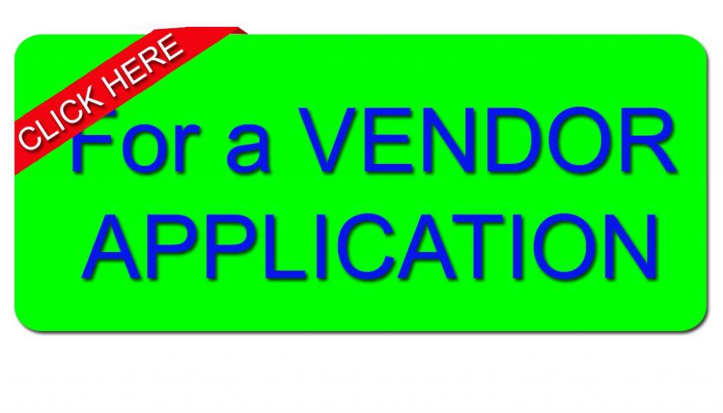 vendor-applicaion