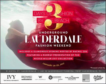 underground-fashion-weekend