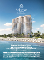 Related Group Solemar