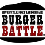 Image for Riverwalk Burger Battle™ IX