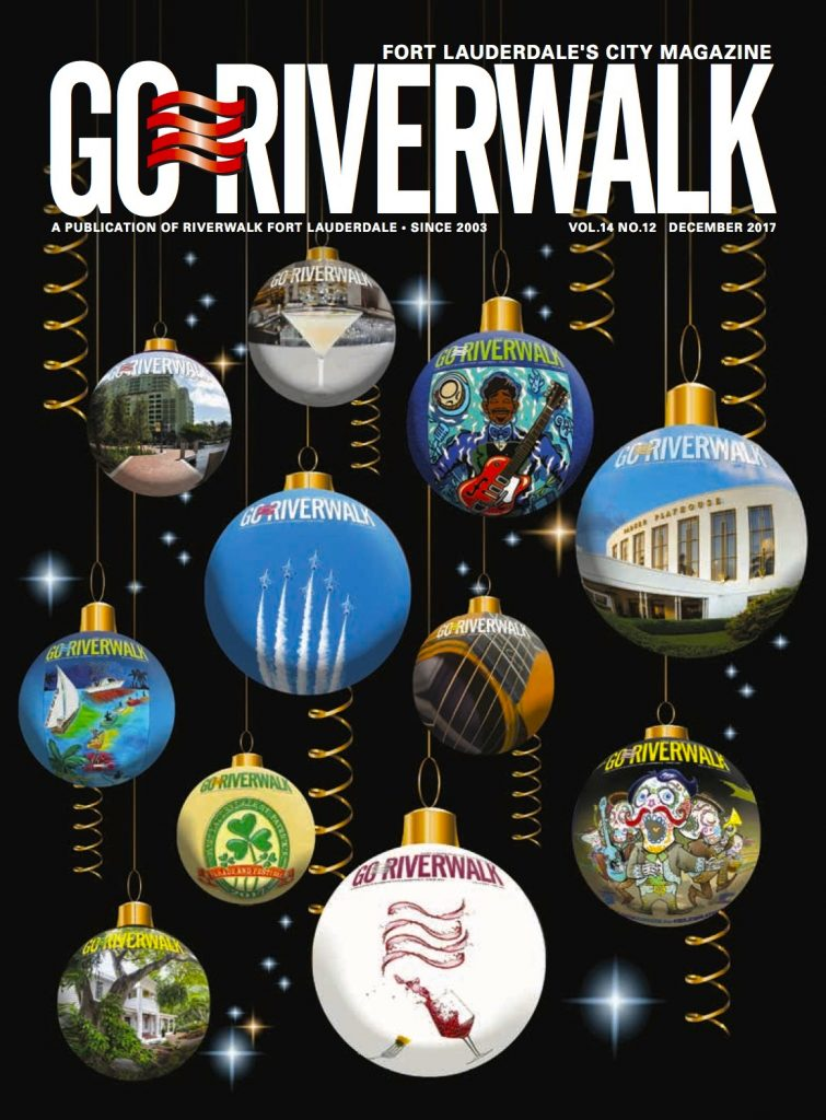 GRW Dec 2017 cover