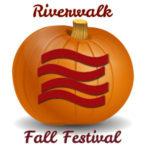 Image for Riverwalk Fall Festival