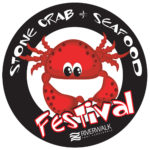 Image for 8th annual Stone Crab & Seafood Festival