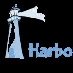 Safe Harbor Society Mixer