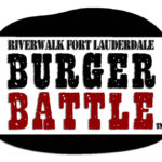 Image for Riverwalk Burger Battle XI