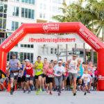 10th Annual Walk Like MADD & MADD Dash Fort Lauderdale 5K