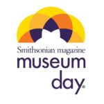 17th Annual Museum Day