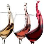 2021 South Beach Wine & Food Festival Hallandale