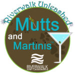 Image for Riverwalk 14th Annual Mutts & Martinis™