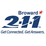 211 Broward's 25th Silver Anniversary Celebration