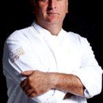 Broward College Speaker Series:  Chef José Andrés