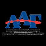2021 American Advertising Awards Gala