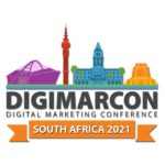 DigiMarCon South 2021 - Digital Marketing, Media and Advertising Conference & Exhibition