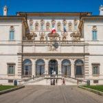Renaissance Pleasure Palaces