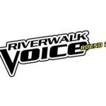 Riverwalk Voice 2