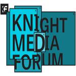 Virtual Knight Media Forum