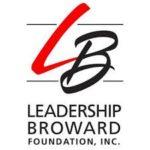 Serving Up Leadership Speaker Series