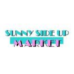 Sunny Side Up Market