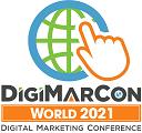 DigiMarCon World 2021