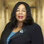 Black History Month Speaker Series on Health, Race, and Trust