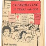 Off Our Backs: Lesbian Feminist Periodicals 1956-2000 - Exhibition