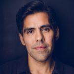 A conversation with performance studies scholar Ricardo Montez.