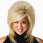 Theresa Caputo Live: The Platinum Experience