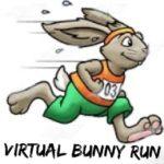 Fort Lauderdale Virtual Bunny Run