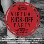 MADD Broward County VIP Kick-Off Party