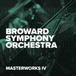 Masterworks IV