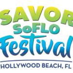 SAVOR SoFLO Festival