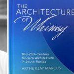 Arthur Jay Marcus