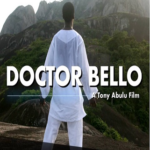 A Day Of Nollywood