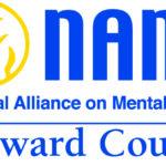 NAMI Broward County's Virtual Silent Auction