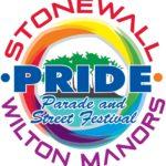Stonewall Pride Parade & Street Festival