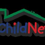 ChildNet Virtual Silent Auction