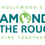 22nd Annual Hollywood's Diamonds Charity Golf Classic