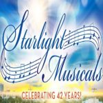 Starlight Musicals: Irish Evening