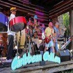 Starlight Musicals: Caribbean Chillers