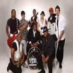 Starlight Musicals: Valerie Tyson Band