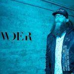 Crowder - The Milk & Honey Tour