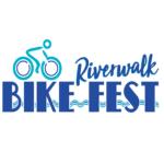 Image for Riverwalk Bike Fest