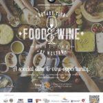 The Rotary Club of Weston Food & Wine Festival