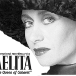 """Aelita """"Songs from the Heart"""""""