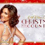 COUNTESS LUANN: CHRISTMAS WITH THE COUNTESS